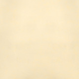 Cream Parchment Textured Background