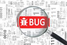 Software Development And Debug...
