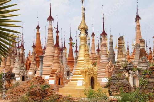 las-pagod-w-indein-w-birmie