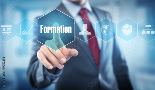Formation Tapéta, Fotótapéta