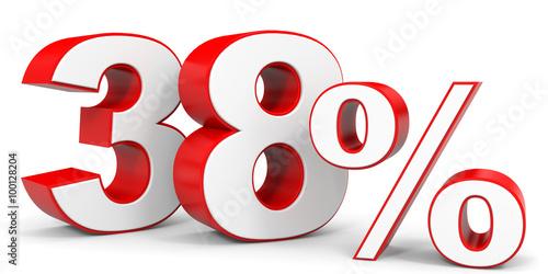 Tela  Discount 38 percent off.