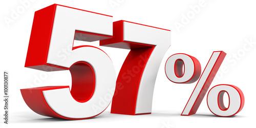 Fotografie, Obraz  Discount 57 percent off.