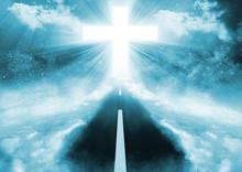 Caminho Da Salvação