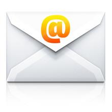 Ikona Poczty Elektronicznej