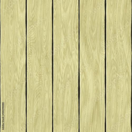 bezszwowe-drewniane-deski