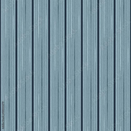 realistyczna-drewniana-bezszwowa-tekstura