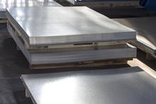 Sheet Tin Metal In Production ...