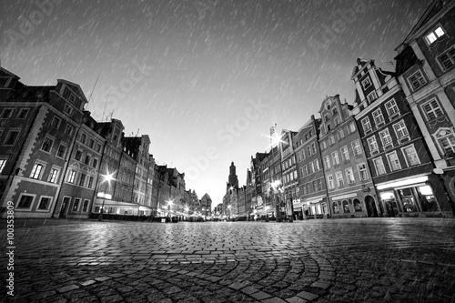 stare-miasto-wroclaw