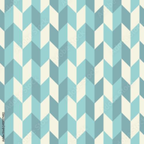 geometryczny-wzor-z-zygzakami-pastelowe-tlo