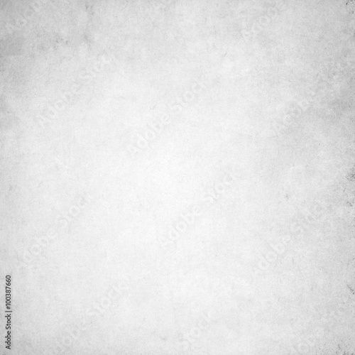 grey vintage background Wall mural