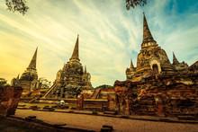 Asian Religious Architecture. ...