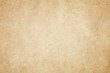 canvas print picture Old paper background