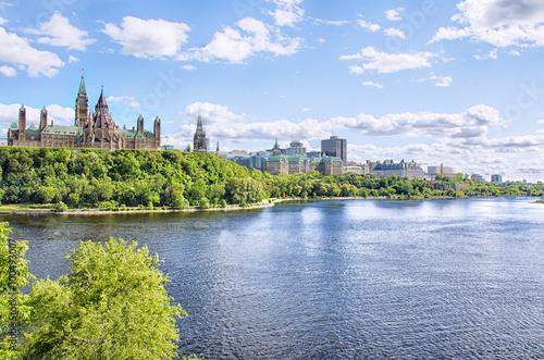 Parliament of Ottawa