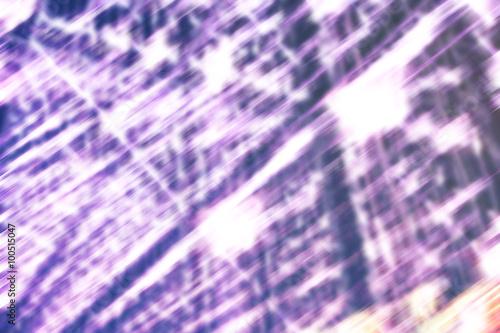 Fotobehang - fractal composition background