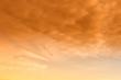 sky (116)