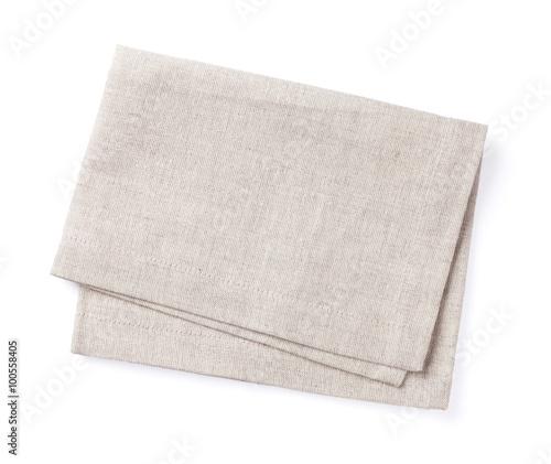 Fotografie, Obraz  Kitchen towel