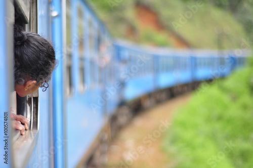 pociąg - 100574801