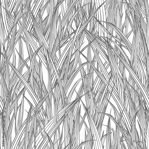 jednolity-wzor-liniowy-trawa