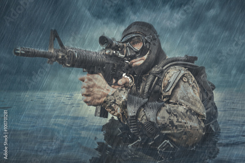 navy-seal-frogman