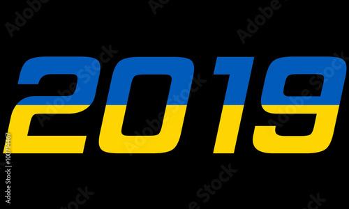 Fotografia  2019 Year.Ukraine