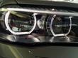 Auto LED Frontlichter
