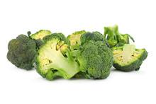 Mini Broccoli Cabbage