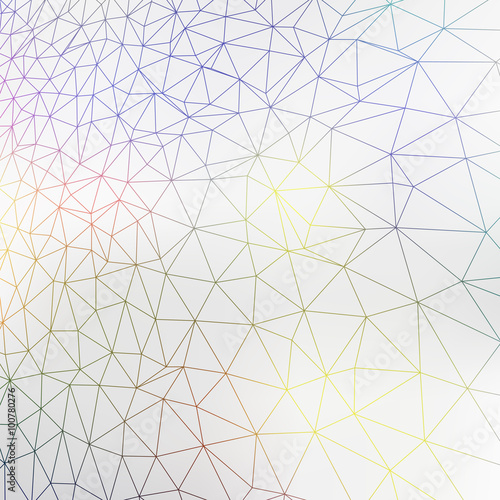 nowoczesna-stylowa-tekstura-eps-8