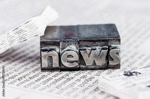 Fotografía  Noticias en Bleibuchstaben