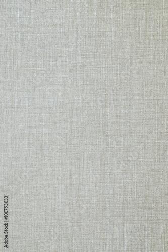 Fotobehang Stof paper texture