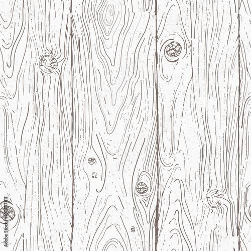 drewniany-bezszwowy-wzor