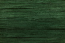 Dark Tone Color Wooden Texture Background