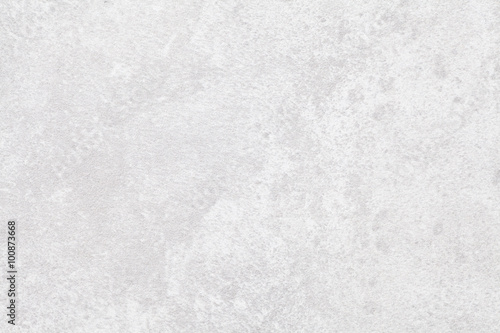 Fototapeta White marble stone wall texture and background obraz