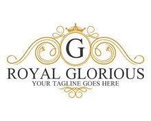 Royal Glorious