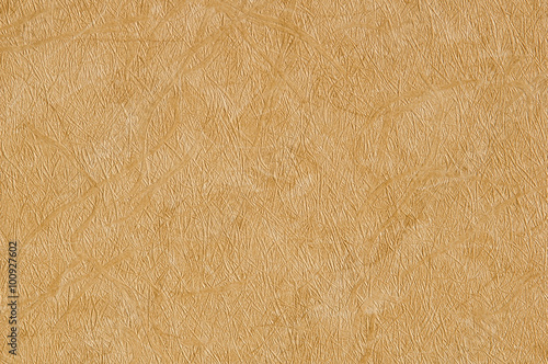Fotografie, Obraz  Embossed coated paper background