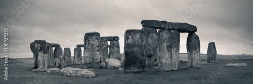 Carta da parati Stonehenge