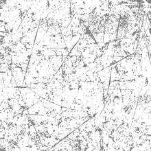 Scratch Effect Texture