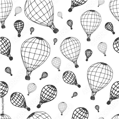 wzor-balonu-powietrznego