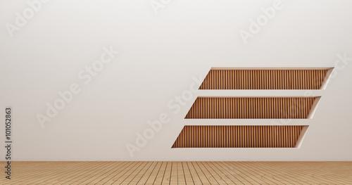 Modern interior design d concept lizenzfreie bilder und fotos