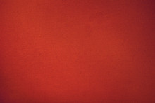 Red Billiards Cloth Color Text...