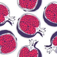 Pattern Garnet