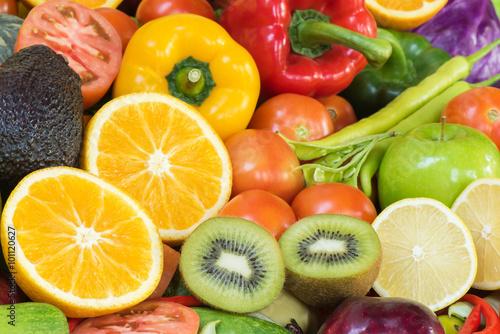 pozywne-owoce-i-warzywa-dla-zdrowia