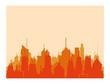 City Skyline design