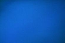 Blue Biliard Cloth Color Textu...