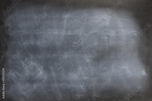 chalkboard erased scribbles black chalkboard texture with eraser