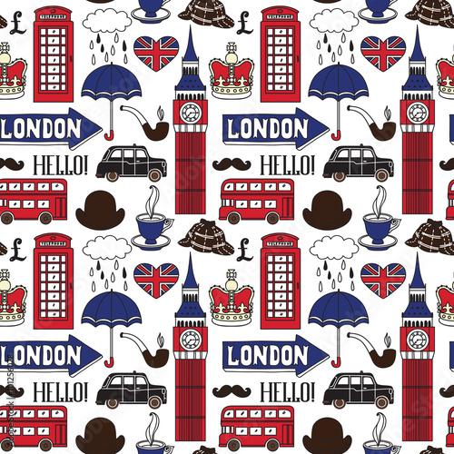 wektor-wzor-z-londynskimi-symbolami-il