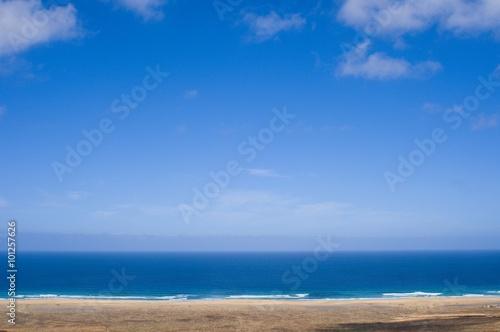 Fotografering  Fuerteventura @ miket