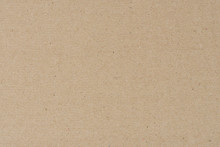 Paper Texture - Brown Kraft Sh...