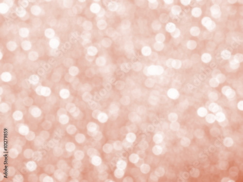rose gold glitter background buy this stock photo and explore