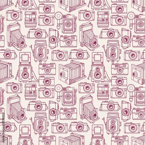 bezszwowe-zabytkowe-kamery