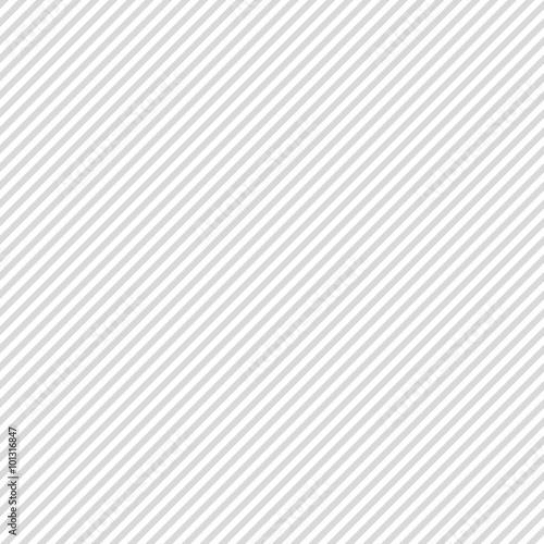Graue Streifen Fototapete
